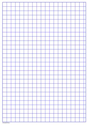 Lineatur ausdrucken klasse 3. Grundschulpapier (Linien